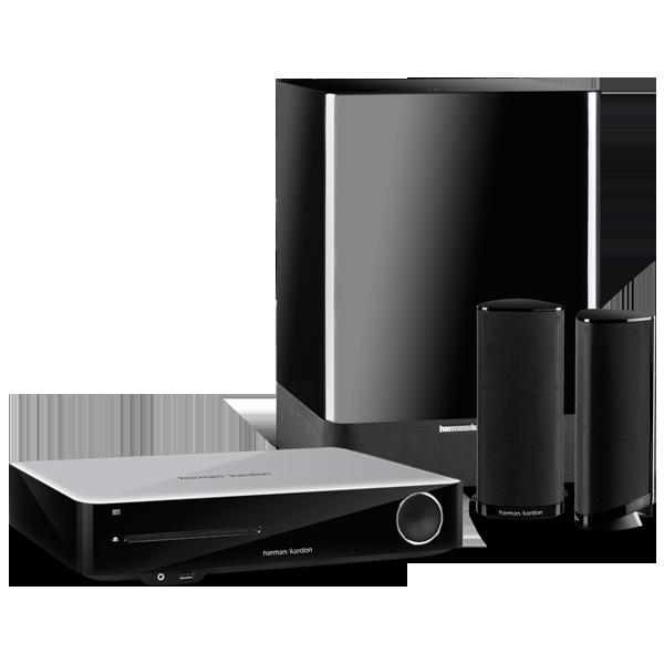 El Home Theater es ideal para reunir a la familia y pasar tiempo de calidad con la máxima diversión que la tecnología puede ofrecer. Las mejores imágenes y efectos de sonido envolventes transformarán tu casa no en un cinema, sino en un portal a la experiencia HD.