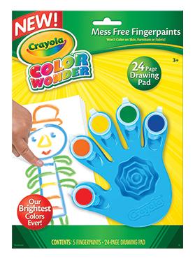 Rendimiento y calidad No tóxicos      Descripción    Set para colorear Para niños de 3 años a más Incluye:12 hojas especiales para colorear y5 opciones de color. Las hojas para colorear estan impressas especialmente para que aparezca el color sólo dentro de la la hoja, evitando manchas.