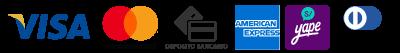 1576113793-52-logos-de-tarjetas1-png.png
