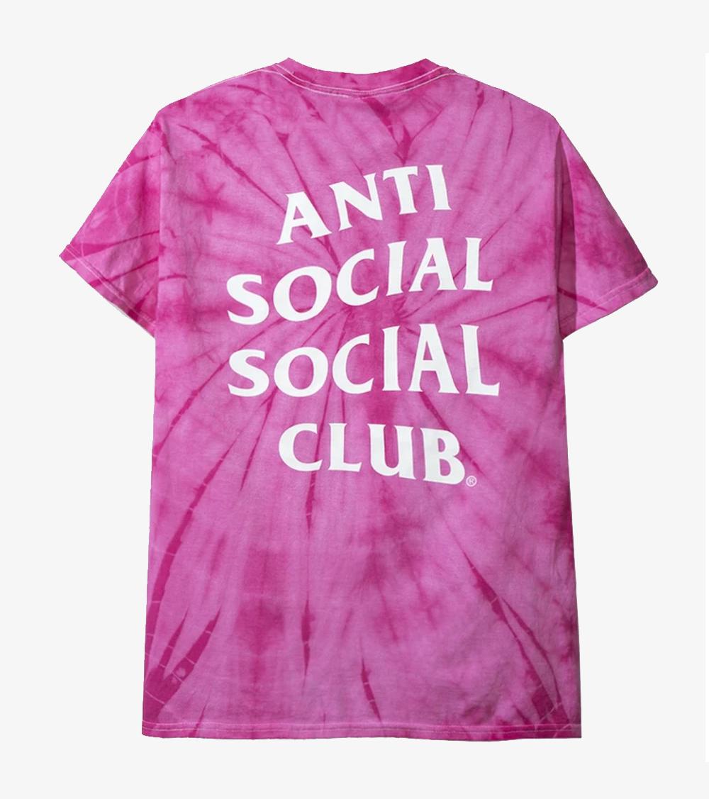 Estado:DISPONIBLE EN STOCKModelo:Anti Social Social ClubColor: PinkCondicion:NuevoEnvios:A todo el PerúProducto:100% Original(Autentificado)  ACEPTAMOS TODAS LAS TARJETAS:  ::: ENVIOSA TODO EL PERU :::     Recojo en tienda:No disponibleEntrega a domicilio:De 7a 15días hábiles.Nota:Realiza tus consultas porWhatsapp 942767203  zapatillas de hombre nike