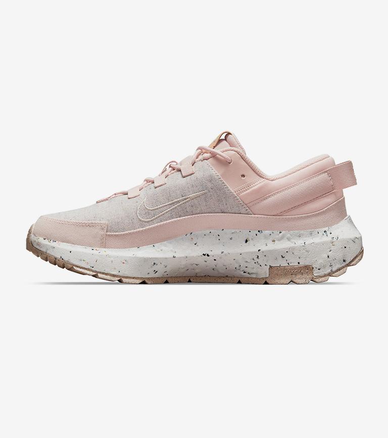 Estado:DISPONIBLE EN STOCKModelo: Nike Crater Remixa  Color: PinkCondicion:NuevoEnvios:A todo el PerúProducto:100% Original(Autentificado)  ACEPTAMOS TODAS LAS TARJETAS:    ENVIO:2 a 3 días hábiles SEGURO:Compras seguras en estesitio webCONSULTAS:Whatsapp: 922700102