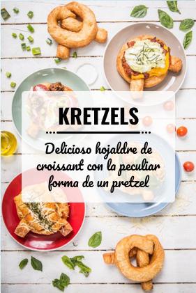 Kretzels