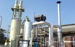 mantenimiento-calentadores-aceite
