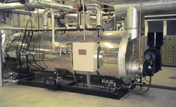 fabricacion-calenadores-agua