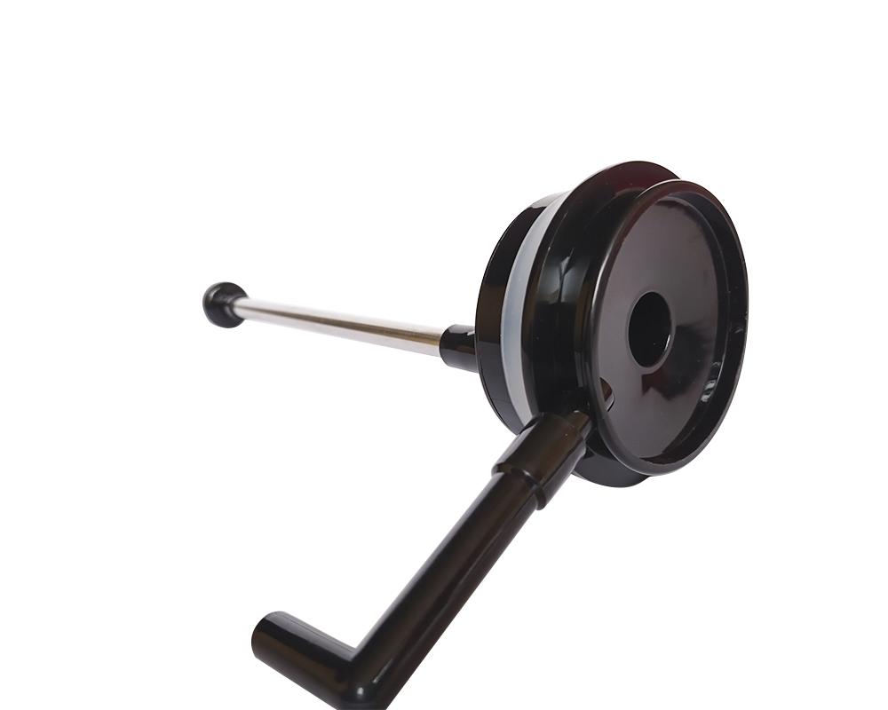 Características:  Surtidor para sifón TAD3000AUS - 3L 25cm altura (desde el cabezal)