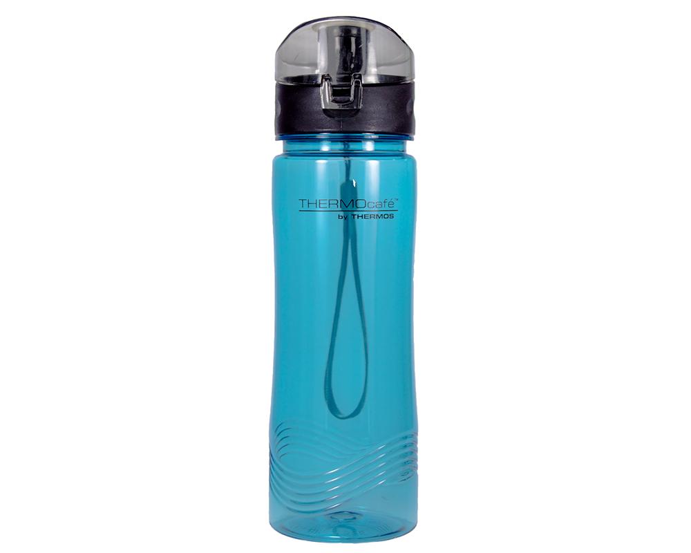 Características:  Antiderrames Material Tritán No retiene olores Resistente a golpes Incluye cinta para fácil transporte Libre de BPA