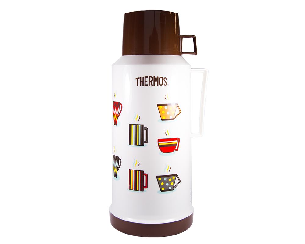Características:  Envase isotérmico con ampolla de vidrio interna Exterior de plásticolibre de BPA Aislamiento al vacío Líquidos fríos y calientes Mantiene bebidas calientes por 12 horas y frías por 24 horas No aplica otras promociones