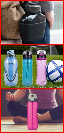 Categoría Hidratantes
