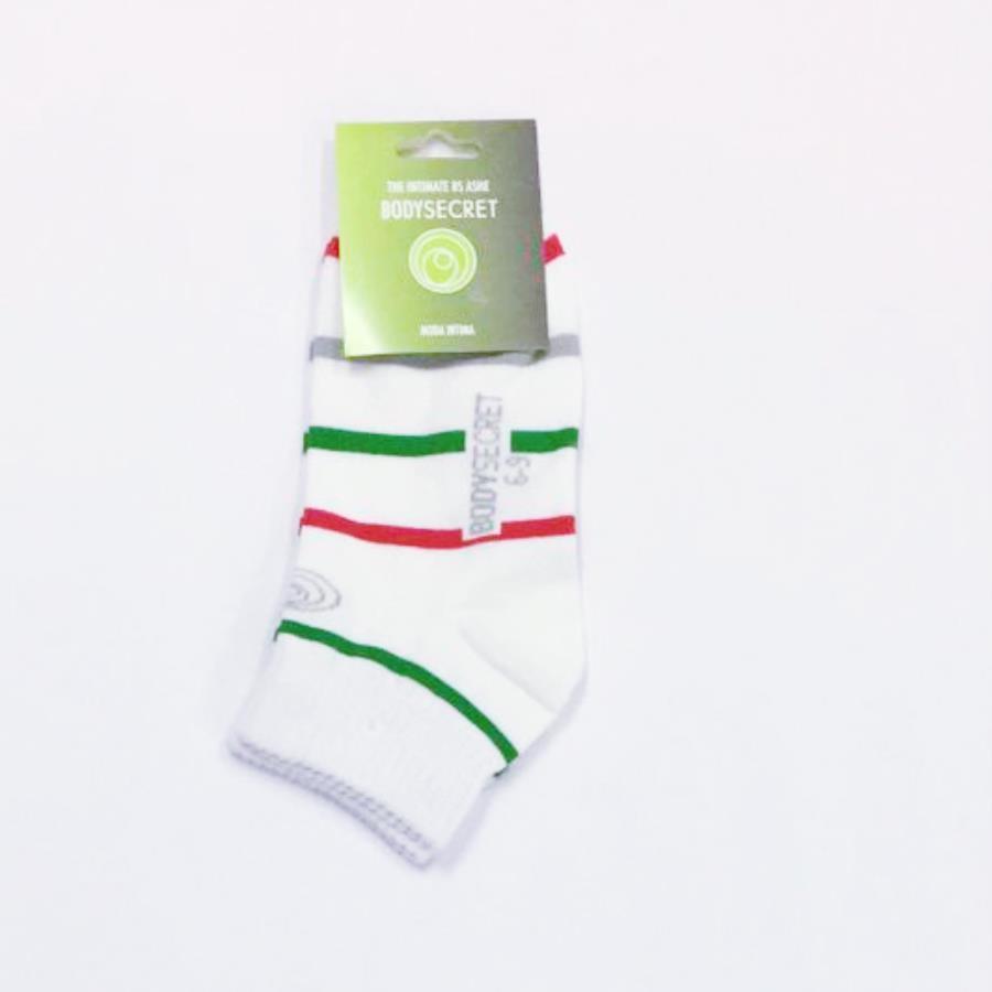 -Algodón Peruano -hecho en Perú 66% Algodón 15% nylon 10% poliéster 7% elástico 2% spandex