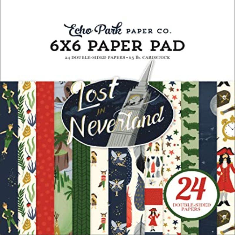 Block de papel con diseños, de 24 cartulinas impresas por ambos lados . La impresion es de la mejor calidad y libre de ácidos, permitiendo que la cartulina no se amarillente con el tiempo.