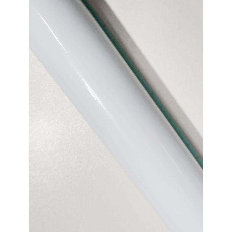 """Vinil Adhesivo Decorativo """"Blanco""""  Vinil adhesivo transferible. Crea hermosos diseños con tu maquina de corte Scan&Cut de Brother, entre otras y transforma cualquier superficie en algo mágico y decorativo.  Tamaño: 30.5cm x 3metros  Equipo Scrapyart"""