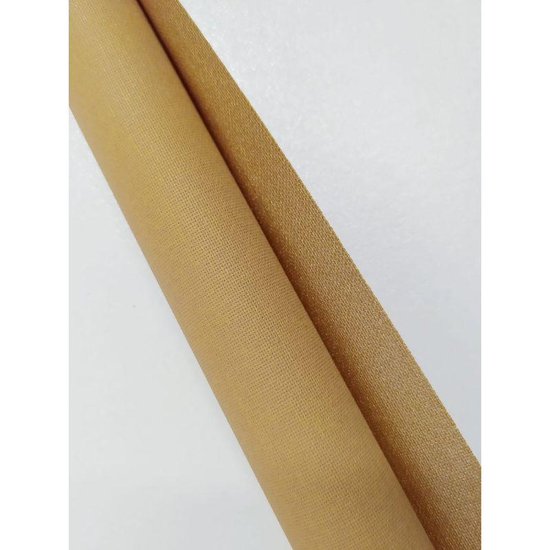 Lino, ideal para tus proyectos de álbumes , encuadernacion, cartonaje y otras manualidades.  60cm aprox.