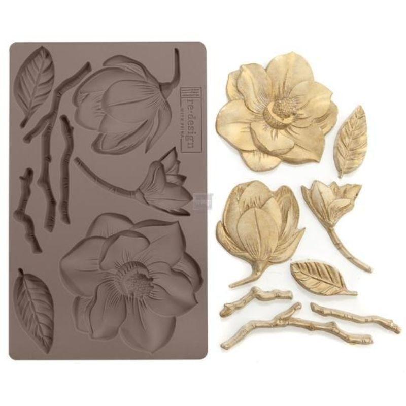 Craft Supplies - Moldes para manualidades (5 x 8 cm), diseño de campanas Altura del paquete: 0,36 pulgadas. Longitud del paquete: 8.75 pulgadas. Ancho del paquete: 5.0 pulgadas.