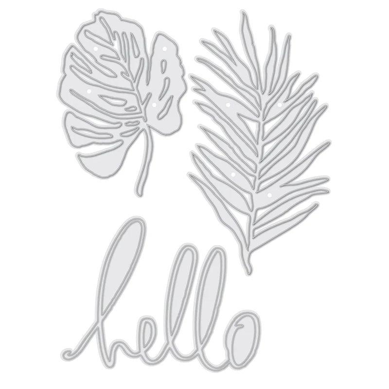 Set de Troqueles Designer Dies  Troquel de diseño exclusivo de HeidiSwappde excelente aleaciónque garantiza su durabilidad, buen corte, perfecto embossado y libre de corrosión. Es compatible con todas las marcas conocidas de troqueladoras como: WeR, Sizzix ,Ellison , CuttleBug, SpellBinders entre otras.  Corta papel, cartulina , foami, tela ,paño lenci, láminas de aluminio.  Incluye: 3 Troqueles  Equipo Scrapyart