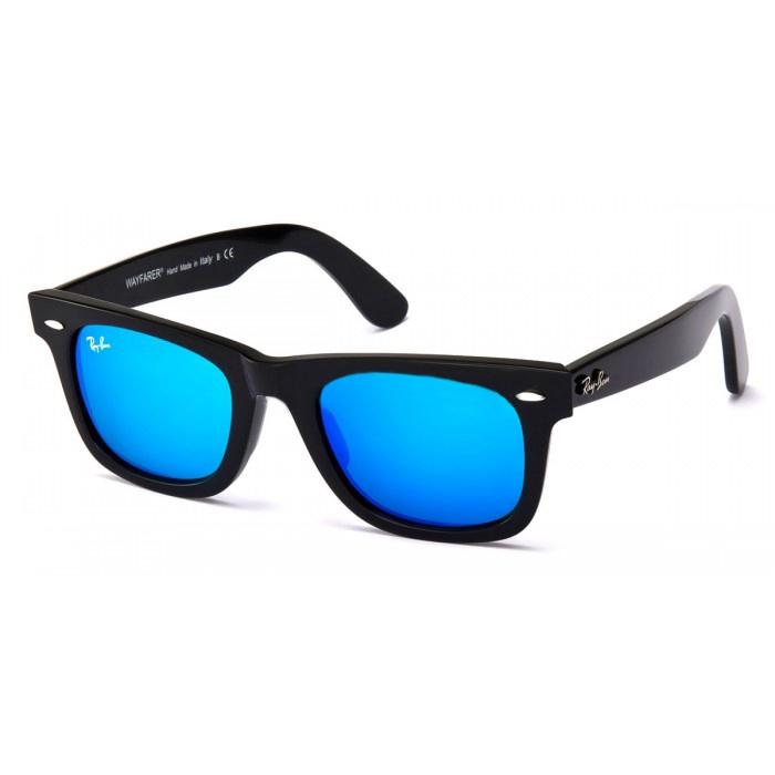 Estado:EN STOCK / DISPONIBLEModelo:RB2140 901/17Estilo:WayfarerTalla:50mmColor del Marco:NegroColor de Lunas:Azul EspejoProtección:100% UV400Origen:Made in ItalyContenido del Paquete:Certificadoestuche, pañuelo de lentes, Caja Original, Catalogo Never Hide,Bolso Never Hide.    :::ENVIOS GRATIS A TODO EL PERU:::   Tiempo de envío a Lima y Provincia:3 a 5 días hábiles.          Depósitos a Cuenta Corriente:48 Horas                   Modalidad contra entregaSOLO EN LIMA:24 Horas